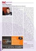 Comedy-Marathon - Seite 6