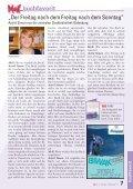 Comedy-Marathon - Seite 7