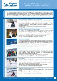 Winter PDF S1 - Eventlokale.com