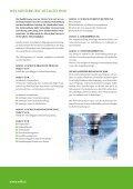 Wifi-Meister/in in der Metalltechnik - Seite 2