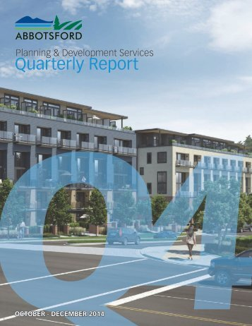 Quarterly+Report+Q4+2014