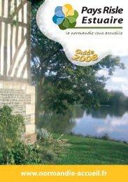 Mise en page 1 - Site officiel de la ville de pont-audemer