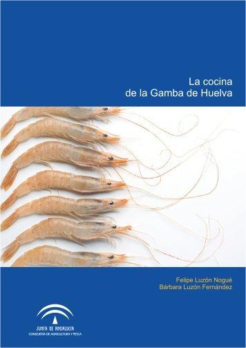 La-cocina-de-la-gamba-de-Huelva
