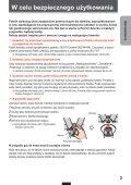 CUTE FIX - SCANDINAVIAN BABY - Page 3