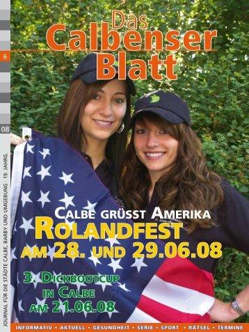 rolandfest