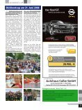 rolandfest - Page 3
