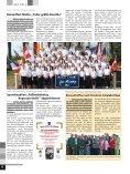 rolandfest - Page 4