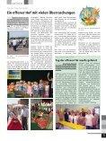 rolandfest - Page 5