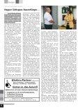 rolandfest - Page 6
