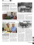 rolandfest - Page 7