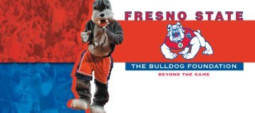 READ MELISSA'S STORY AND MORE (pdf file) - FresnoStateNews ...