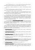 1 Zápis ze schůze Výboru pro legislativu a financování Rady vlády ... - Page 3