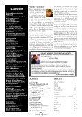 Voorjaarsrit 2012 - Panhard Automobielclub Nederland - Page 2