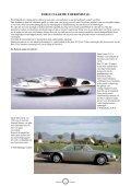 Voorjaarsrit 2012 - Panhard Automobielclub Nederland - Page 5