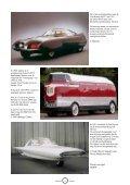 Voorjaarsrit 2012 - Panhard Automobielclub Nederland - Page 6