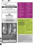 KANDIDATEN ZUR STADTRATSWAHL GEBEN ANTWORT - Page 2