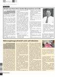 KANDIDATEN ZUR STADTRATSWAHL GEBEN ANTWORT - Page 4