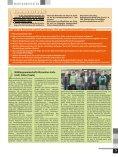 KANDIDATEN ZUR STADTRATSWAHL GEBEN ANTWORT - Page 5