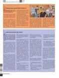 KANDIDATEN ZUR STADTRATSWAHL GEBEN ANTWORT - Page 6