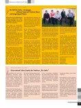 KANDIDATEN ZUR STADTRATSWAHL GEBEN ANTWORT - Page 7