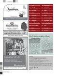 AM 7. JUNI WAHL - Page 2