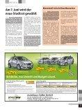 AM 7. JUNI WAHL - Page 3