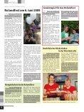 AM 7. JUNI WAHL - Page 4