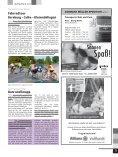AM 7. JUNI WAHL - Page 5