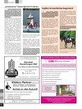 AM 7. JUNI WAHL - Page 6