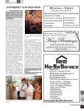 AM 7. JUNI WAHL - Page 7