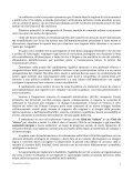 Programma-Felice-Casson-Sindaco - Page 3