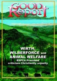 Issue 34 - September, 2006