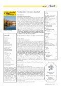 Geschichte erleben www.casimir-katz-verlag.de Mittwoch, 14 ... - Seite 3