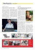 Geschichte erleben www.casimir-katz-verlag.de Mittwoch, 14 ... - Seite 4