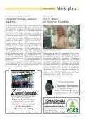Geschichte erleben www.casimir-katz-verlag.de Mittwoch, 14 ... - Seite 5