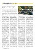 Geschichte erleben www.casimir-katz-verlag.de Mittwoch, 14 ... - Seite 6