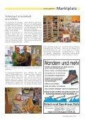 Geschichte erleben www.casimir-katz-verlag.de Mittwoch, 14 ... - Seite 7