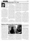 Proběhla rekonstrukce kina Modrý kříž v Kutné Hoře - Kutná Hora - Page 3