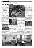 Proběhla rekonstrukce kina Modrý kříž v Kutné Hoře - Kutná Hora - Page 4