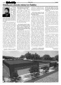 Proběhla rekonstrukce kina Modrý kříž v Kutné Hoře - Kutná Hora - Page 5