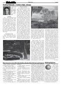 Proběhla rekonstrukce kina Modrý kříž v Kutné Hoře - Kutná Hora - Page 6