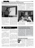 Proběhla rekonstrukce kina Modrý kříž v Kutné Hoře - Kutná Hora - Page 7