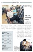 Anzeigensonderveröffentlichung, 13. November 2010 - Page 2