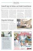 Anzeigensonderveröffentlichung, 13. November 2010 - Page 3