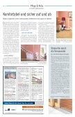 Anzeigensonderveröffentlichung, 13. November 2010 - Page 4