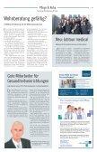 Anzeigensonderveröffentlichung, 13. November 2010 - Page 5