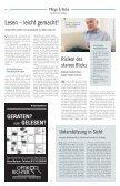 Anzeigensonderveröffentlichung, 13. November 2010 - Page 6