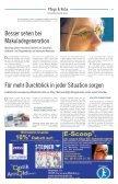 Anzeigensonderveröffentlichung, 13. November 2010 - Page 7