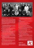 Kommunalwahl 2006 - SPD Mainhausen - Seite 2