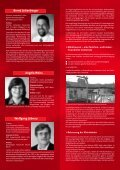 Kommunalwahl 2006 - SPD Mainhausen - Seite 5